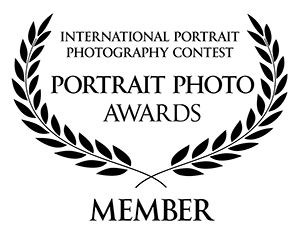 florence.etienney.portraits.awards